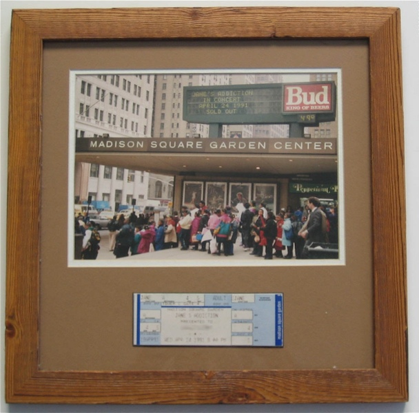 19910424_ticket_and_photo.jpg