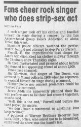 19910928 Honolulu Star-Bulletin Article