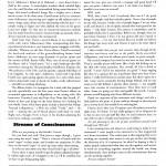 Option March-April 1996 Page 4