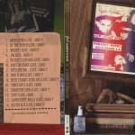 A Cabinet Of Curiosities Disc 3 Case