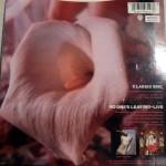 """Classic Girl 7"""" Vinyl Back"""