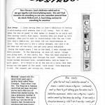 Deconstruction Artist Bio Page 2