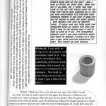 Deconstruction Artist Bio Page 5