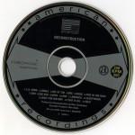 Deconstruction Disc