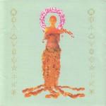 Good God's Urge Japanese White OBI Cover