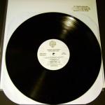 Good God's Urge Vinyl Promo