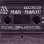 Jane's Addiction Poland Tape Side 2