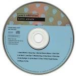 Kettle Whistle German Promo Disc