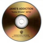 Promo Acetate Disc