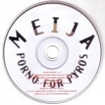 Meija Disc