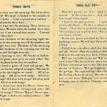 Novena Booklet Pages 11 & 12