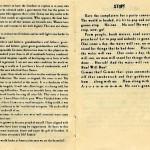 Novena Booklet Pages 5 & 6
