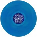 Polar Bear (Blue Vinyl) Side 1