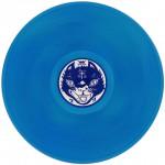 Polar Bear (Blue Vinyl) Side 2