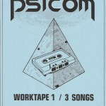 Worktape Promo Flyer