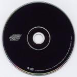 Rev Disc