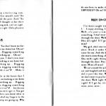Ritual de lo Habitual Integrated Novena Insert Pages 10-11