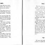 Ritual de lo Habitual Integrated Novena Insert Pages 12-13
