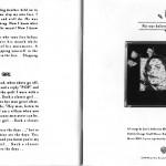 Ritual de lo Habitual Integrated Novena Insert Pages 14-15