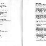 Ritual de lo Habitual Integrated Novena Insert Pages 4-5