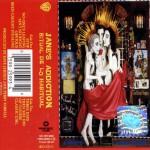 Ritual de lo Habitual Polish Cassette