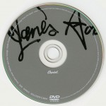 Strays Limited Edition Bonus DVD