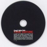 True Nature European Single Disc 1