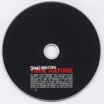 True Nature European Single Disc 1