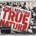 True Nature European Single Disc 1 Jewel Case