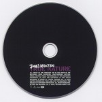 True Nature European Single Disc 2