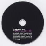 True Nature European Single Disc 2