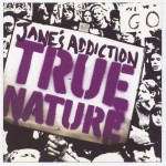 True Nature European Single Disc 2 Front