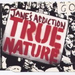 True Nature Australian J-Card Front