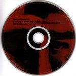 Trust No One Promo Sampler Disc