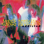 Addicted Box Set Booklet Cover