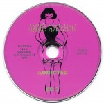 Addicted Disc 3