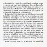 La La Palooza Book 2 Page 7