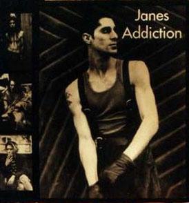 Brixton Academy Cover