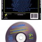 Idiots Rule (Vol. 2) Alternate Disc & U-Card