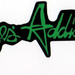 ja-logo-sticker