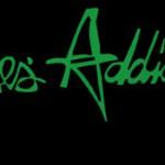 janes_addiction_sticker