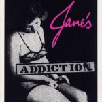 janes_girl_in_hose_sticker