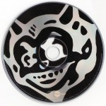 Japanese Pornomania Disc