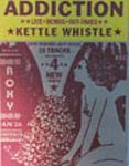 kettle_whistle_poster