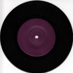 Lollapalooza 1992 (Vinyl) Side 1
