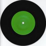 Lollapalooza 1992 (Vinyl) Side 2