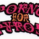 p4p-logo-patch