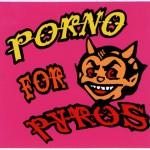 p4p-logoish-sticker