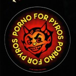 p4p-rocker-sticker