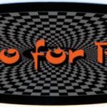 p4p-trip-sticker